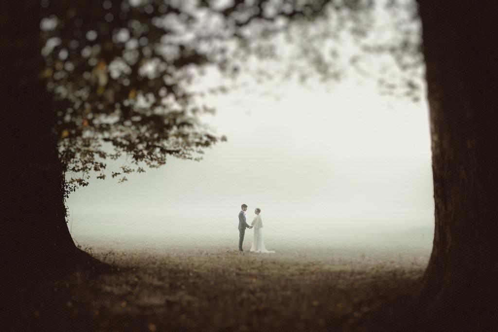 wedding-photographer-dordogne-photographe-mariage-Biarritz-bordeaux-france-steven-bassilieaux-photo-86.jpg
