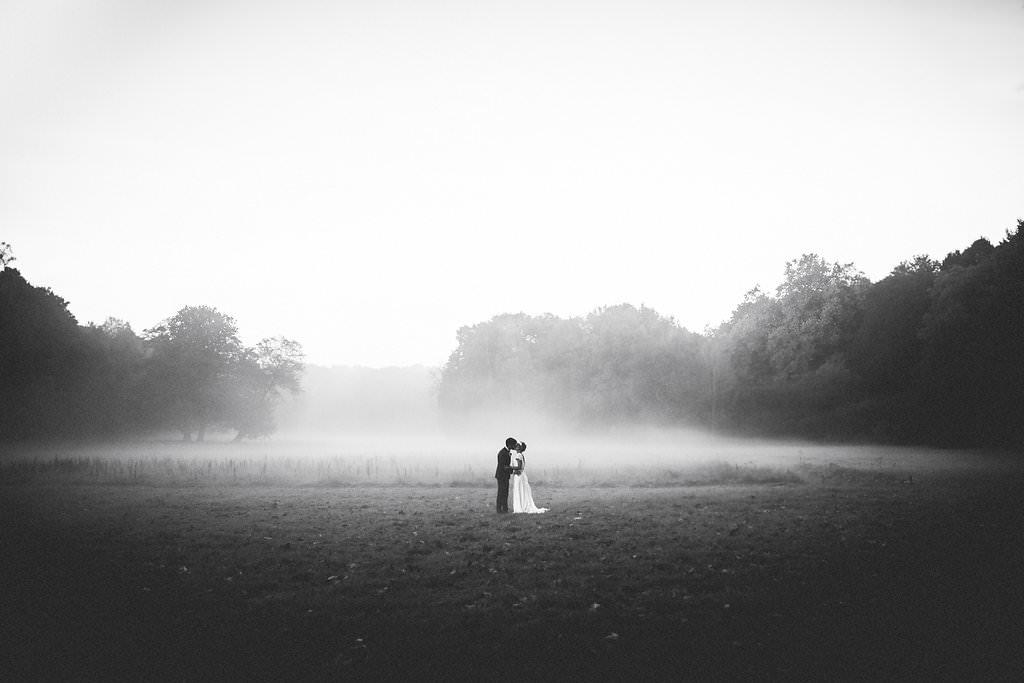 wedding-photographer-dordogne-photographe-mariage-Biarritz-bordeaux-france-steven-bassilieaux-photo-87.jpg