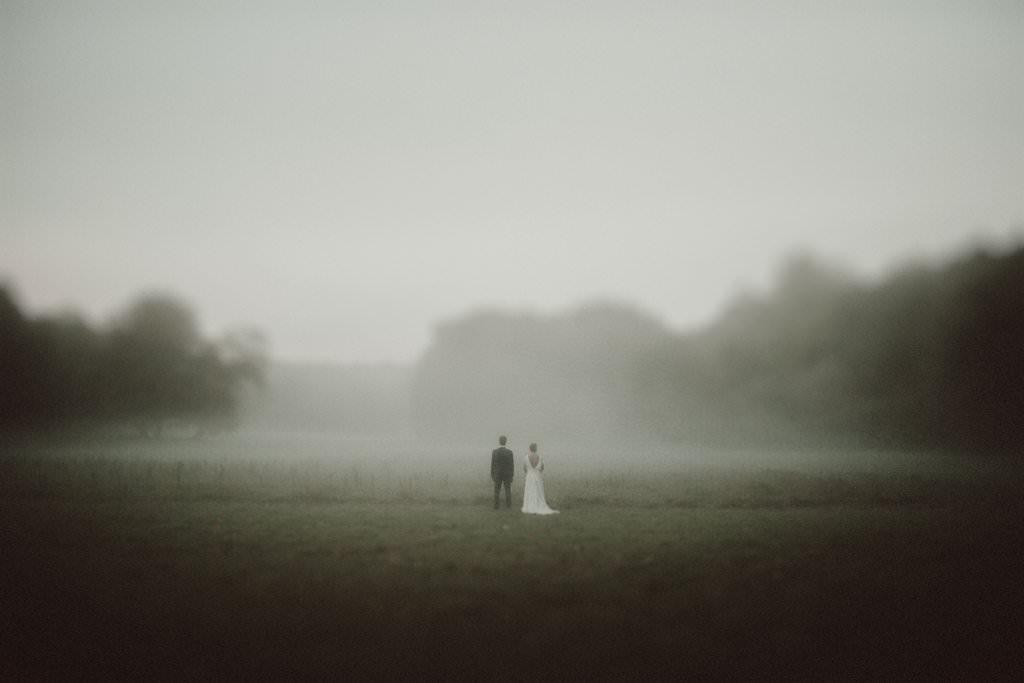 wedding-photographer-dordogne-photographe-mariage-Biarritz-bordeaux-france-steven-bassilieaux-photo-88.jpg