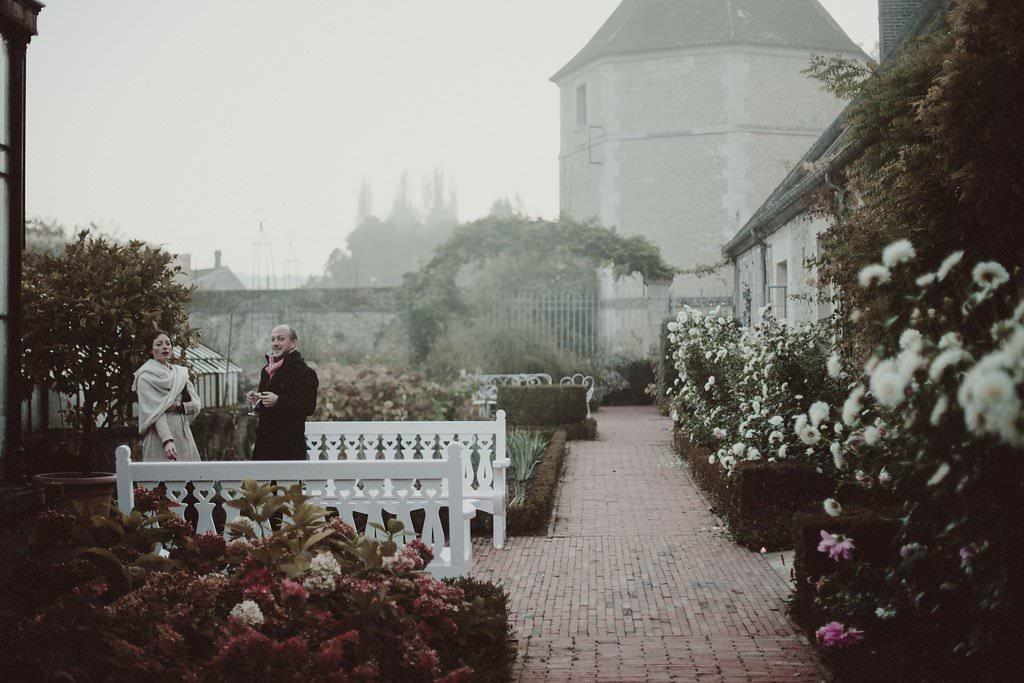 wedding-photographer-dordogne-photographe-mariage-Biarritz-bordeaux-france-steven-bassilieaux-photo-91.jpg