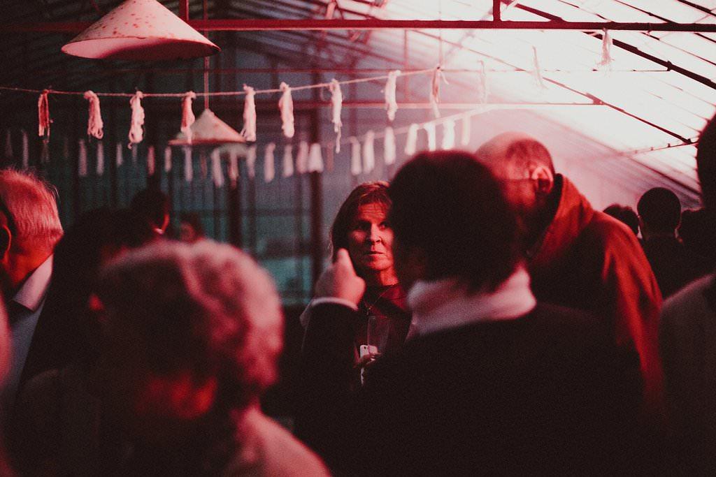 wedding-photographer-dordogne-photographe-mariage-Biarritz-bordeaux-france-steven-bassilieaux-photo-92.jpg