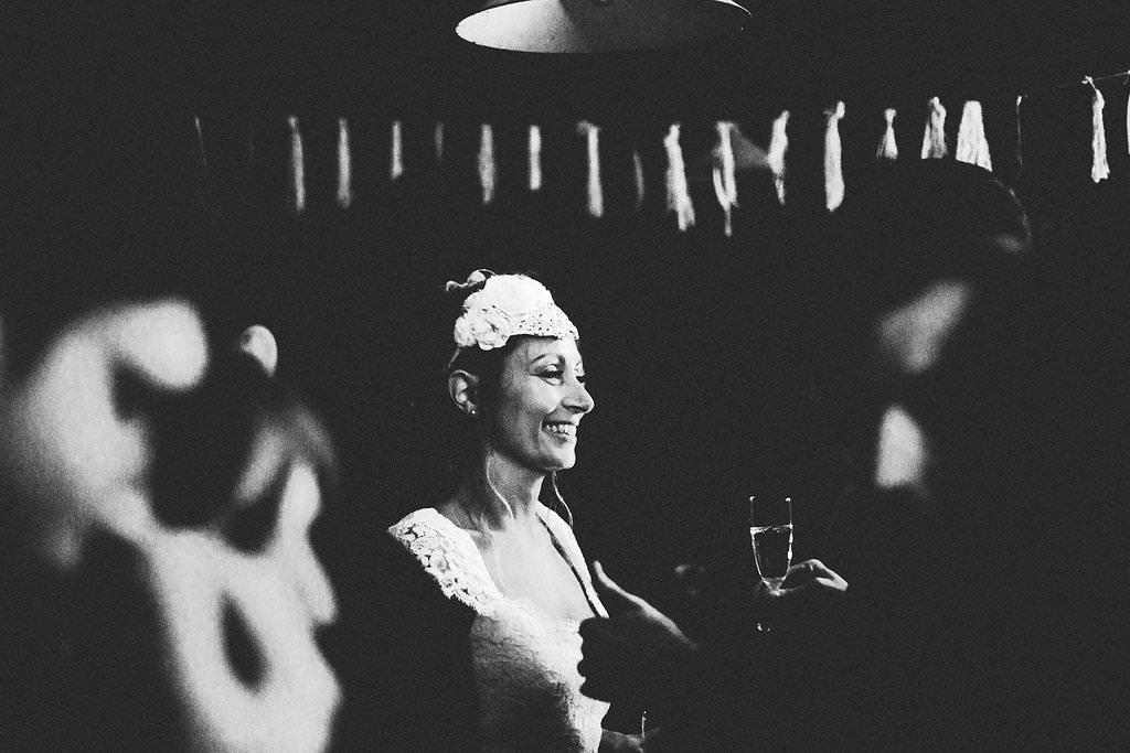 wedding-photographer-dordogne-photographe-mariage-Biarritz-bordeaux-france-steven-bassilieaux-photo-93.jpg