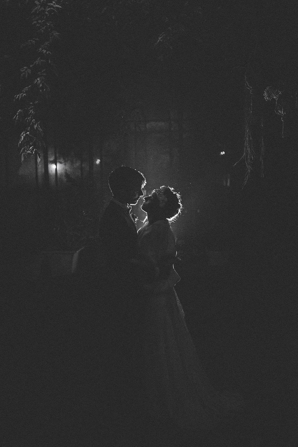 wedding-photographer-dordogne-photographe-mariage-Biarritz-bordeaux-france-steven-bassilieaux-photo-95.jpg