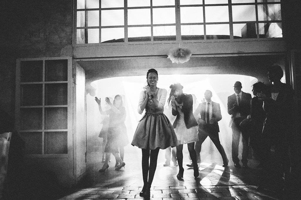 wedding-photographer-dordogne-photographe-mariage-Biarritz-bordeaux-france-steven-bassilieaux-photo-98.jpg