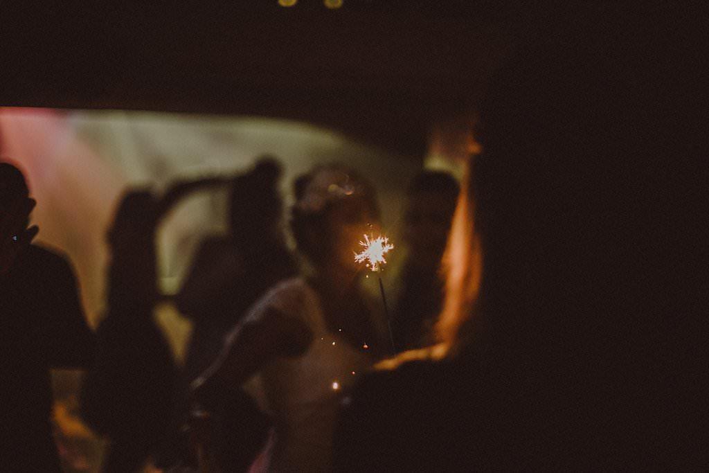 wedding-photographer-dordogne-photographe-mariage-Biarritz-bordeaux-france-steven-bassilieaux-photo-100.jpg