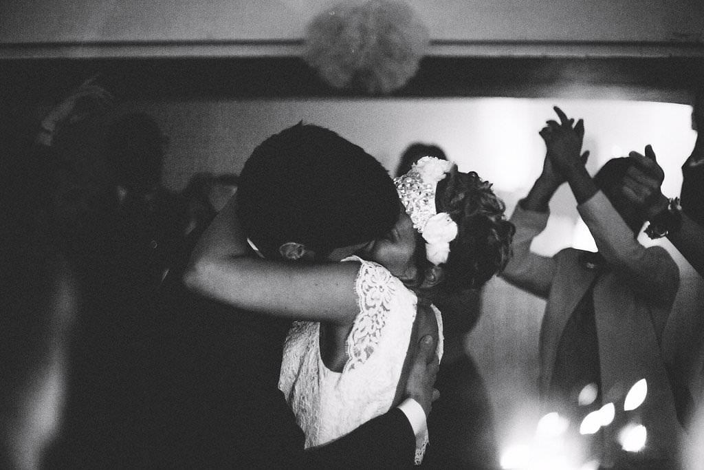 wedding-photographer-dordogne-photographe-mariage-Biarritz-bordeaux-france-steven-bassilieaux-photo-101.jpg