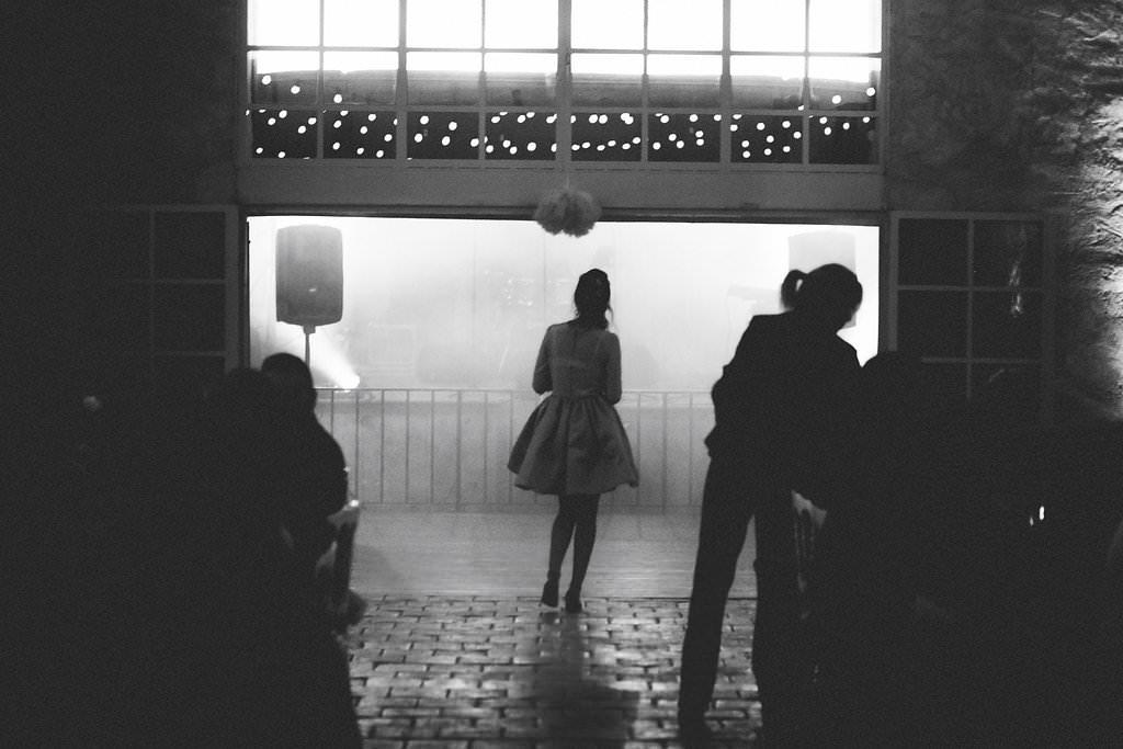 wedding-photographer-dordogne-photographe-mariage-Biarritz-bordeaux-france-steven-bassilieaux-photo-103.jpg