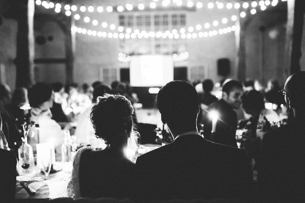 wedding-photographer-dordogne-photographe-mariage-Biarritz-bordeaux-france-steven-bassilieaux-photo-104.jpg
