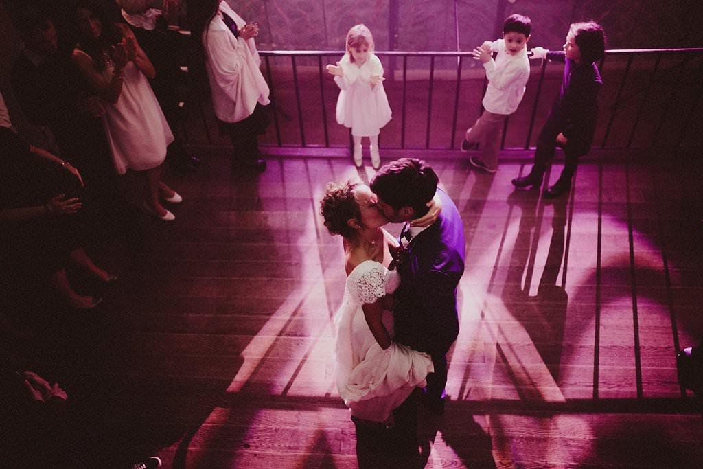 wedding-photographer-dordogne-photographe-mariage-Biarritz-bordeaux-france-steven-bassilieaux-photo-108.jpg