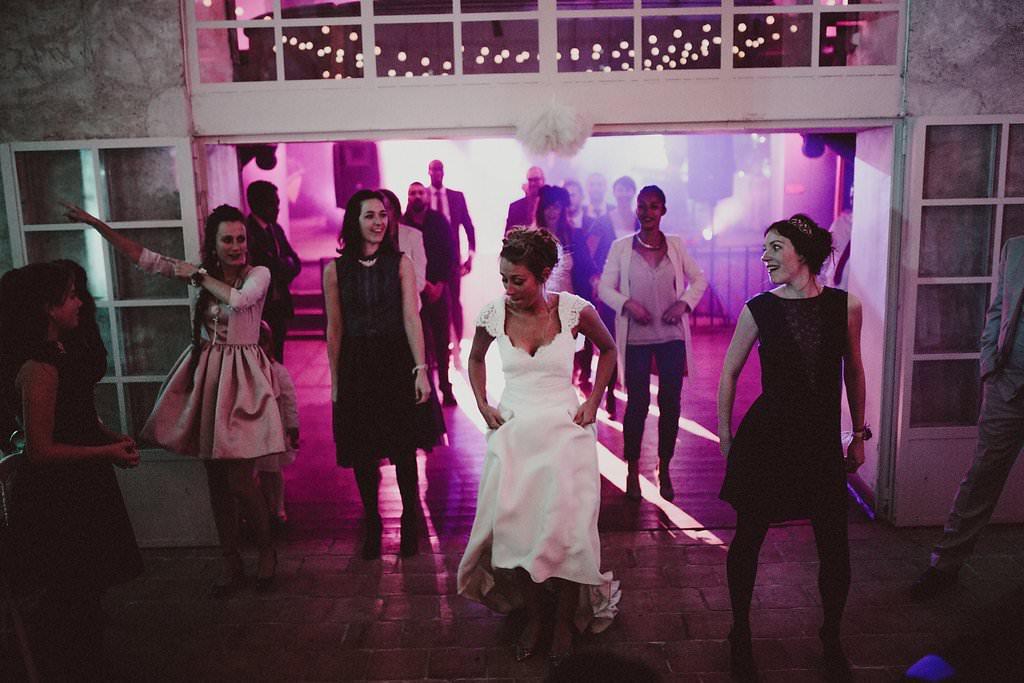 wedding-photographer-dordogne-photographe-mariage-Biarritz-bordeaux-france-steven-bassilieaux-photo-110.jpg