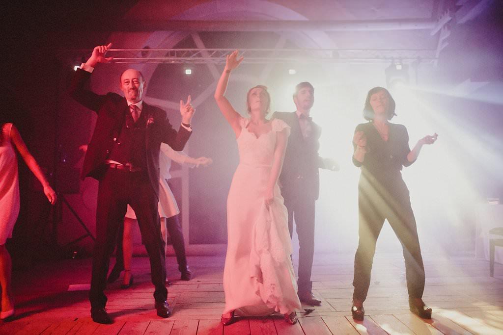 wedding-photographer-dordogne-photographe-mariage-Biarritz-bordeaux-france-steven-bassilieaux-photo-116.jpg
