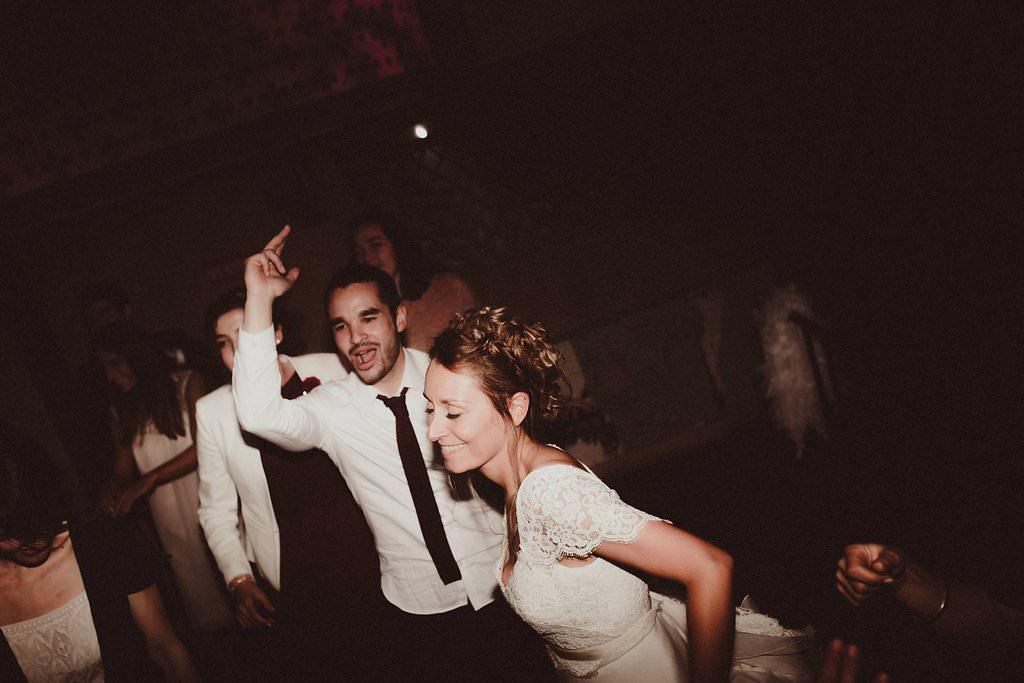 wedding-photographer-dordogne-photographe-mariage-Biarritz-bordeaux-france-steven-bassilieaux-photo-117.jpg