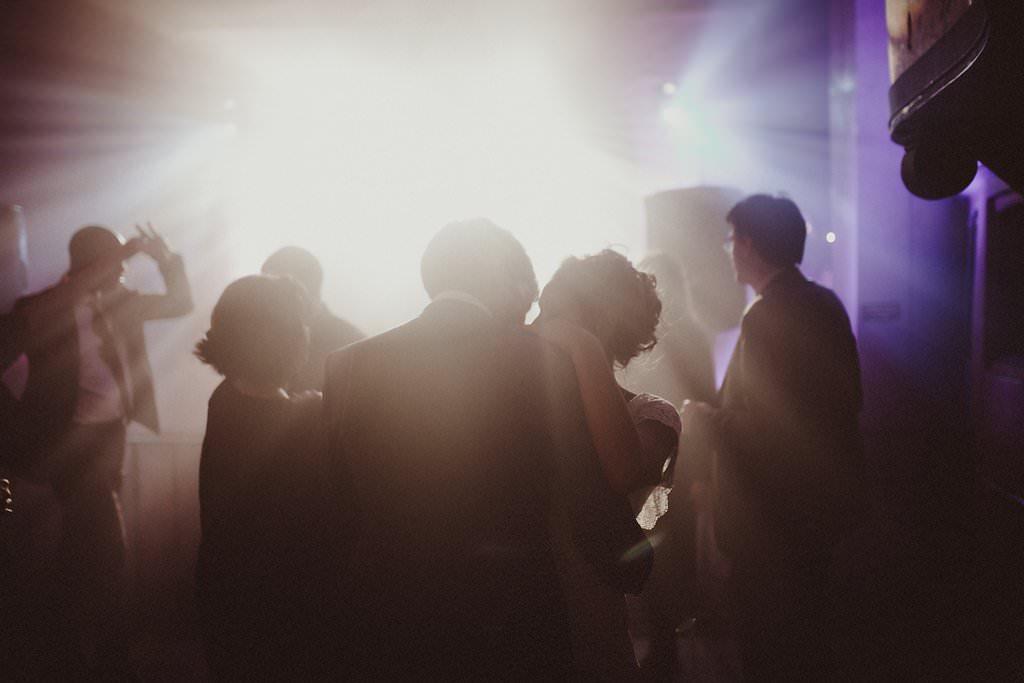 wedding-photographer-dordogne-photographe-mariage-Biarritz-bordeaux-france-steven-bassilieaux-photo-121.jpg