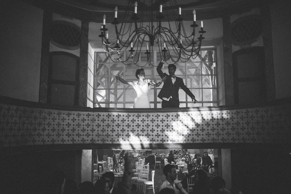 wedding-photographer-dordogne-photographe-mariage-Biarritz-bordeaux-france-steven-bassilieaux-photo-120.jpg