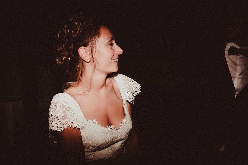 wedding-photographer-dordogne-photographe-mariage-Biarritz-bordeaux-france-steven-bassilieaux-photo-122.jpg
