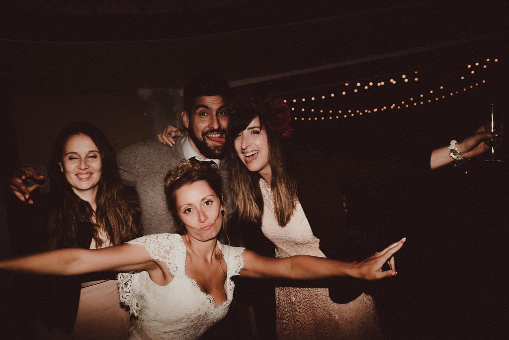 wedding-photographer-dordogne-photographe-mariage-Biarritz-bordeaux-france-steven-bassilieaux-photo-123.jpg