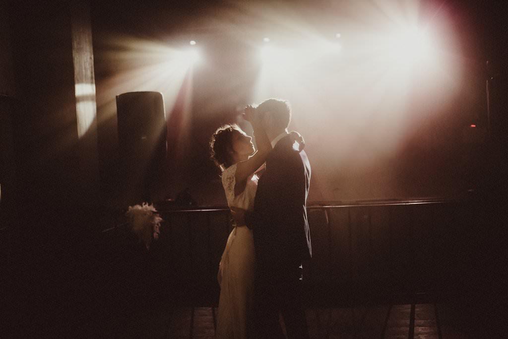 wedding-photographer-dordogne-photographe-mariage-Biarritz-bordeaux-france-steven-bassilieaux-photo-127.jpg