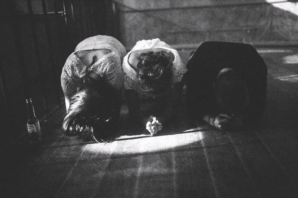 wedding-photographer-dordogne-photographe-mariage-Biarritz-bordeaux-france-steven-bassilieaux-photo-126.jpg