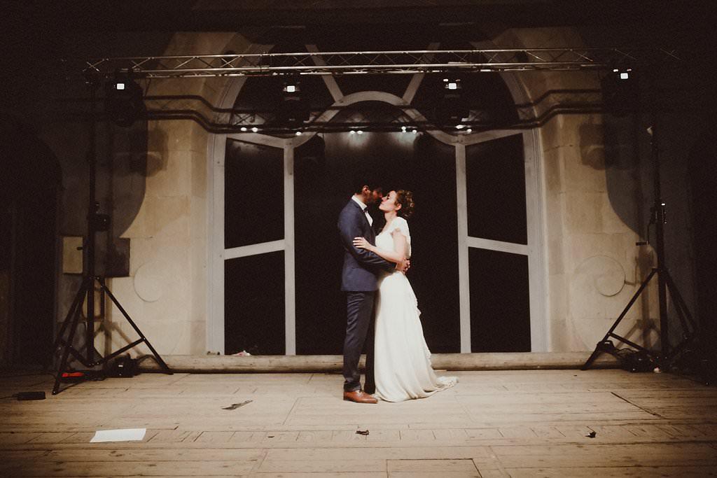 wedding-photographer-dordogne-photographe-mariage-Biarritz-bordeaux-france-steven-bassilieaux-photo-128.jpg