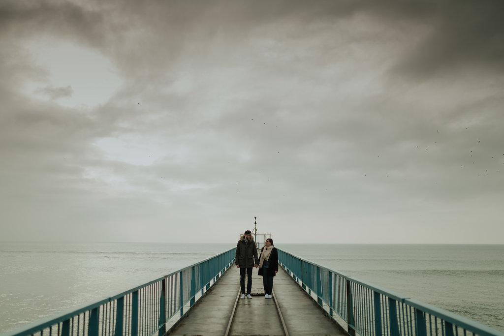 wedding-photographer-Bordeaux-seance-couple-landes7.jpg