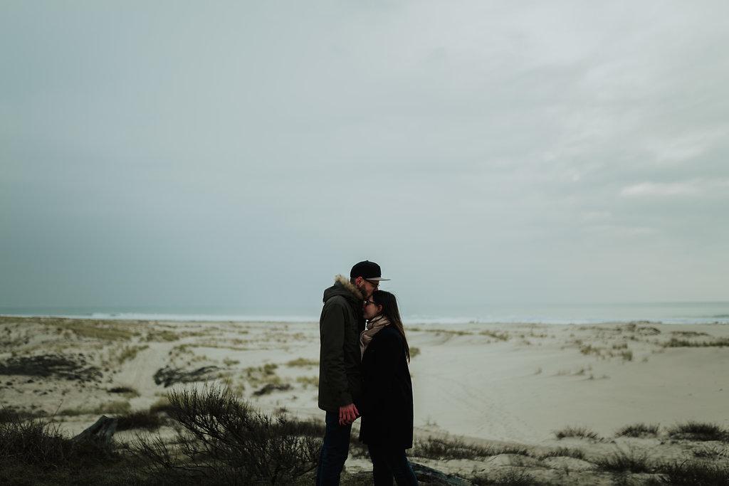 wedding-photographer-Bordeaux-seance-couple-landes11.jpg