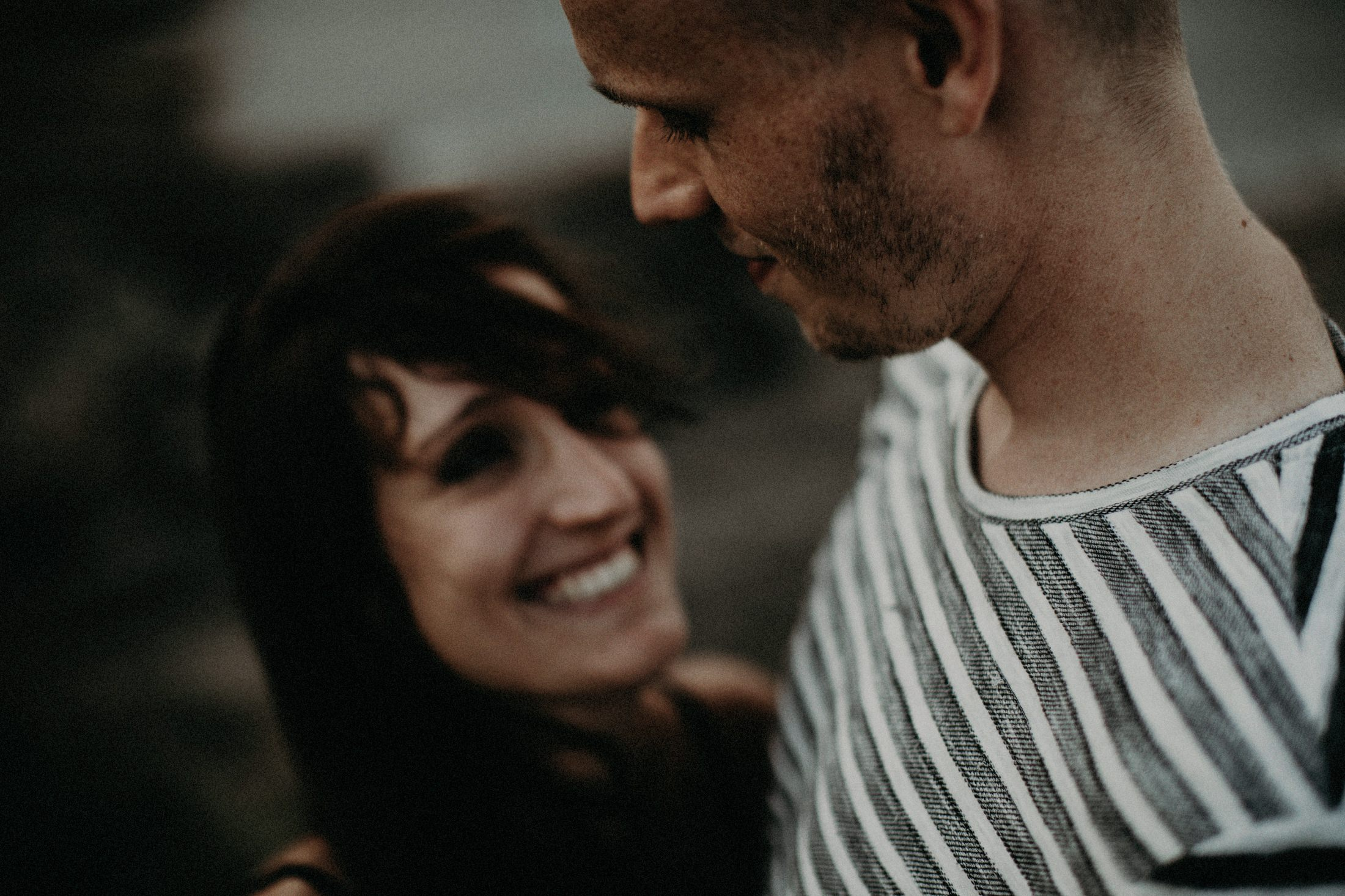 steven-bassilieaux-photographe-wedding-mariage-espagne-bordeaux-france-18-EX .jpg