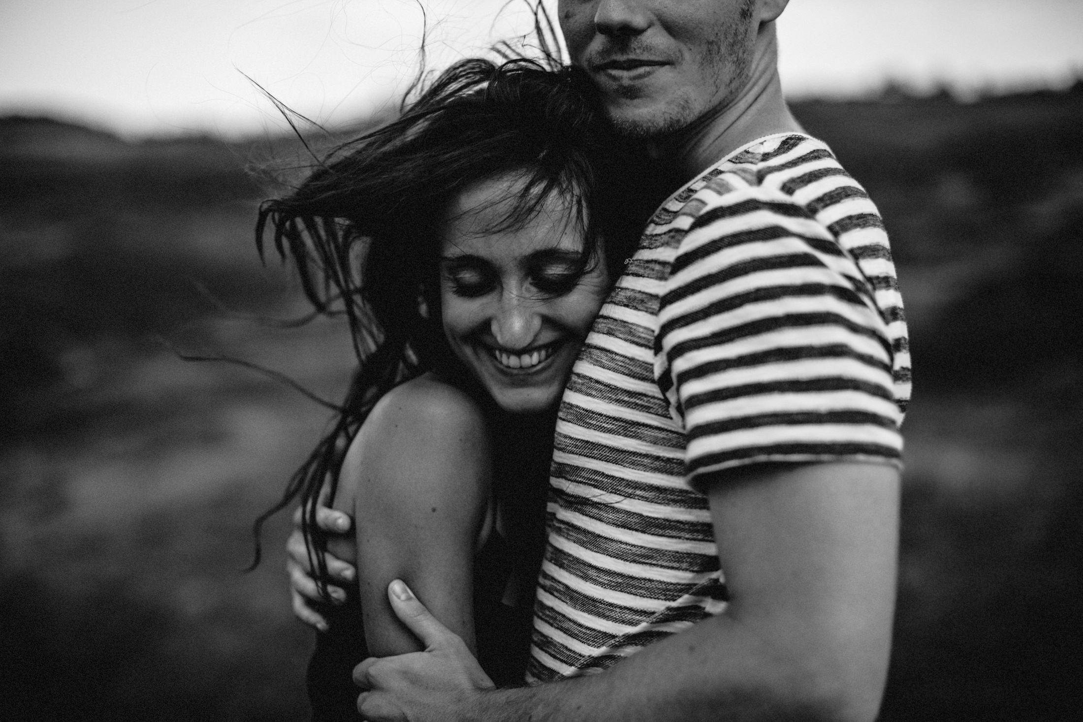 steven-bassilieaux-photographe-wedding-mariage-espagne-bordeaux-france-30-EX .jpg