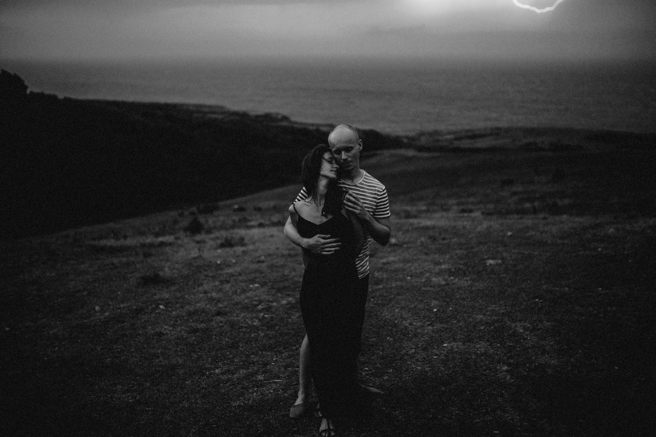 steven-bassilieaux-photographe-wedding-mariage-espagne-bordeaux-france-63-EX .jpg