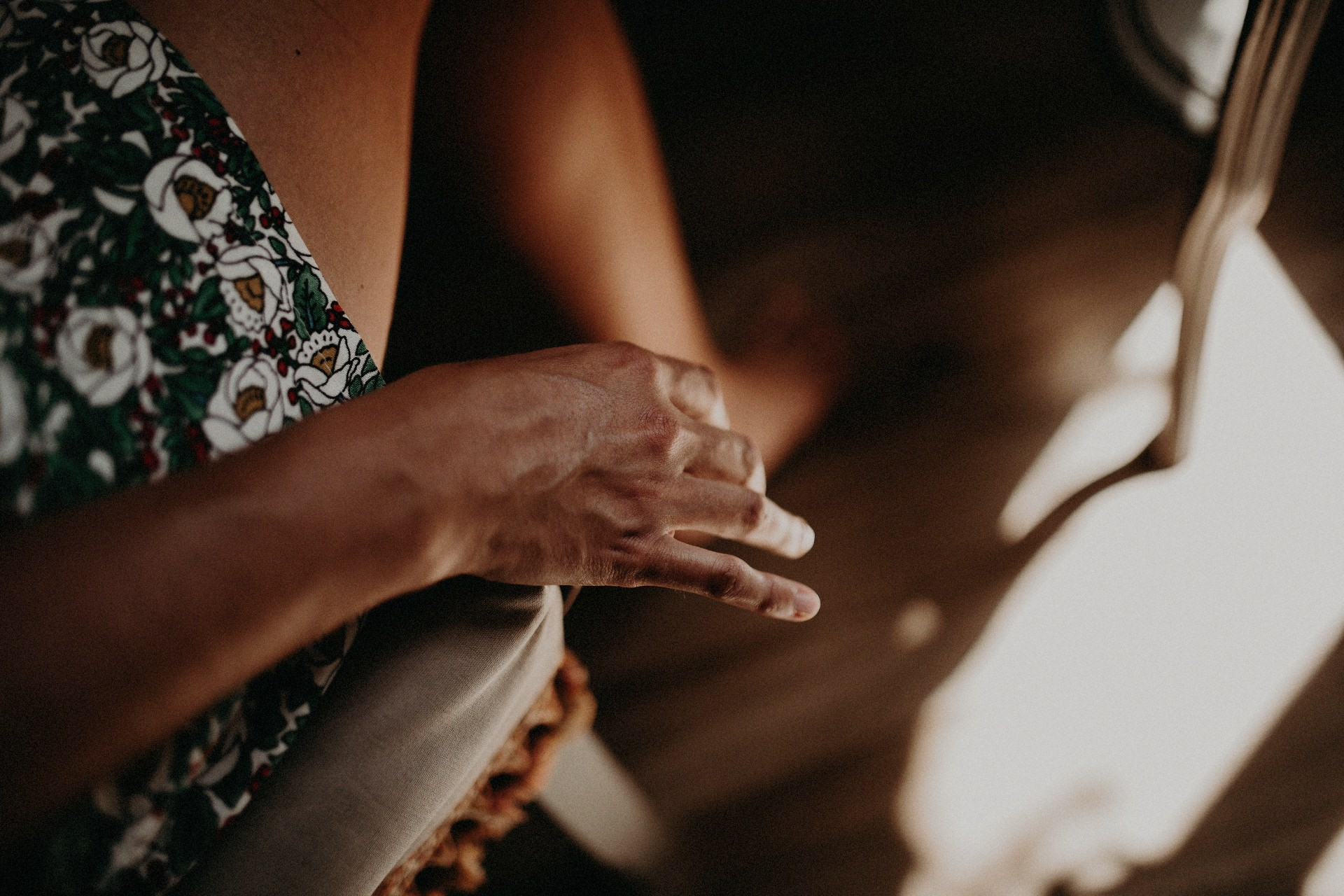 photographe-mariage-bordeaux-5.jpg