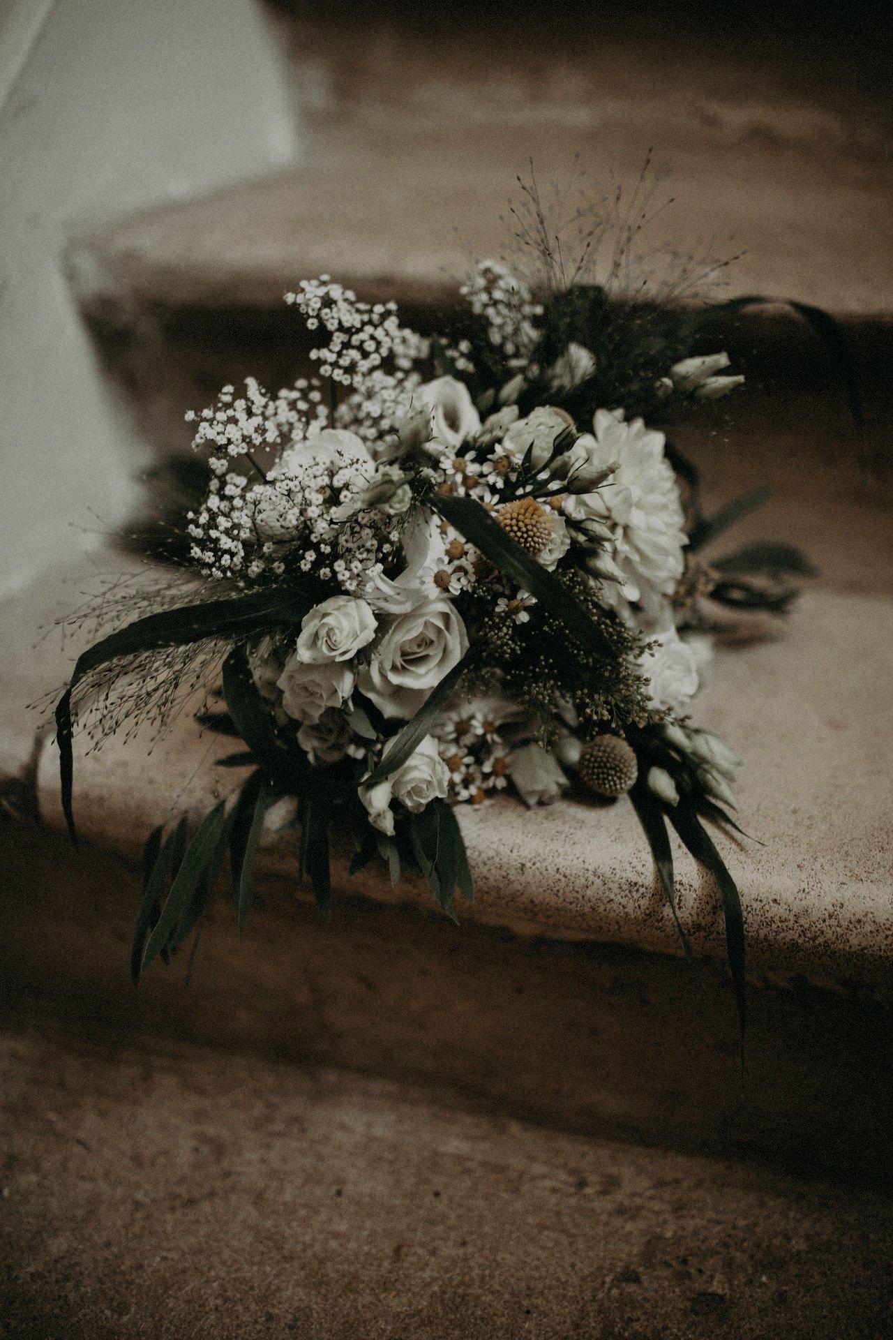 photographe-mariage-bordeaux-6.jpg