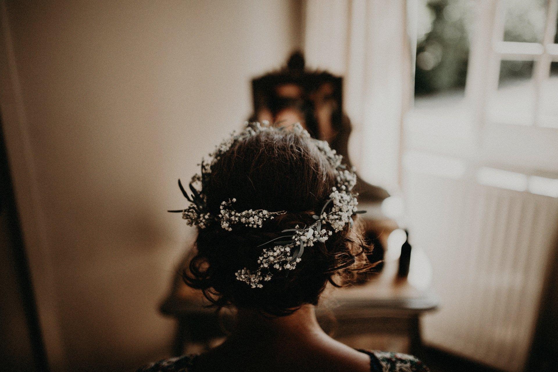 photographe-mariage-bordeaux-8.jpg