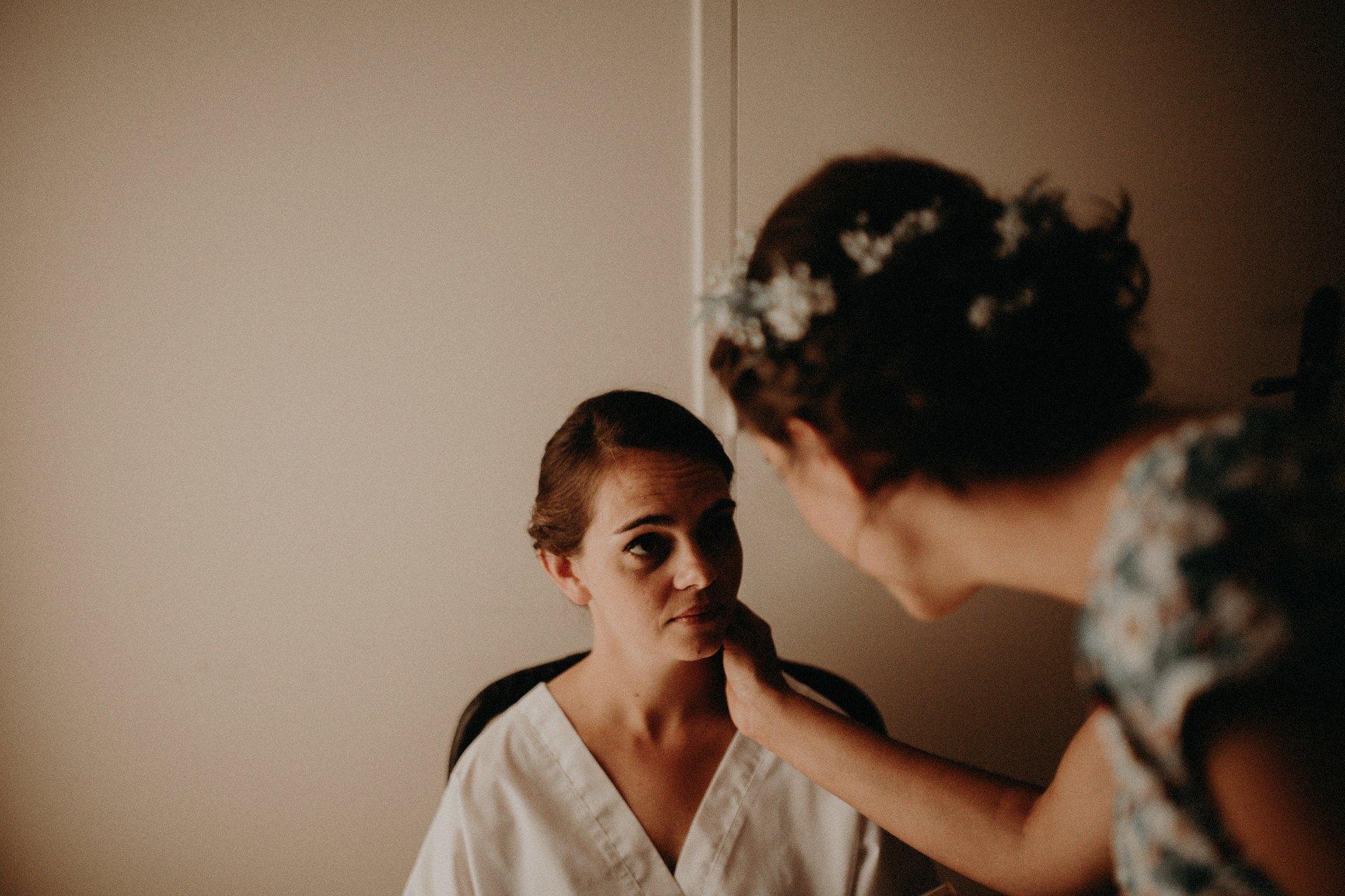 photographe-mariage-bordeaux-16.jpg