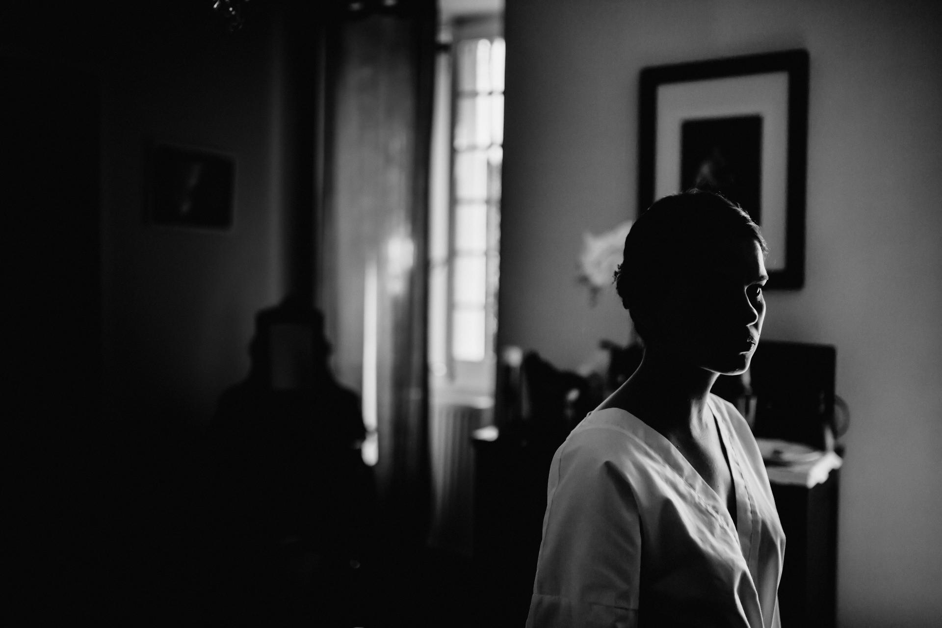 photographe-mariage-bordeaux-17.jpg