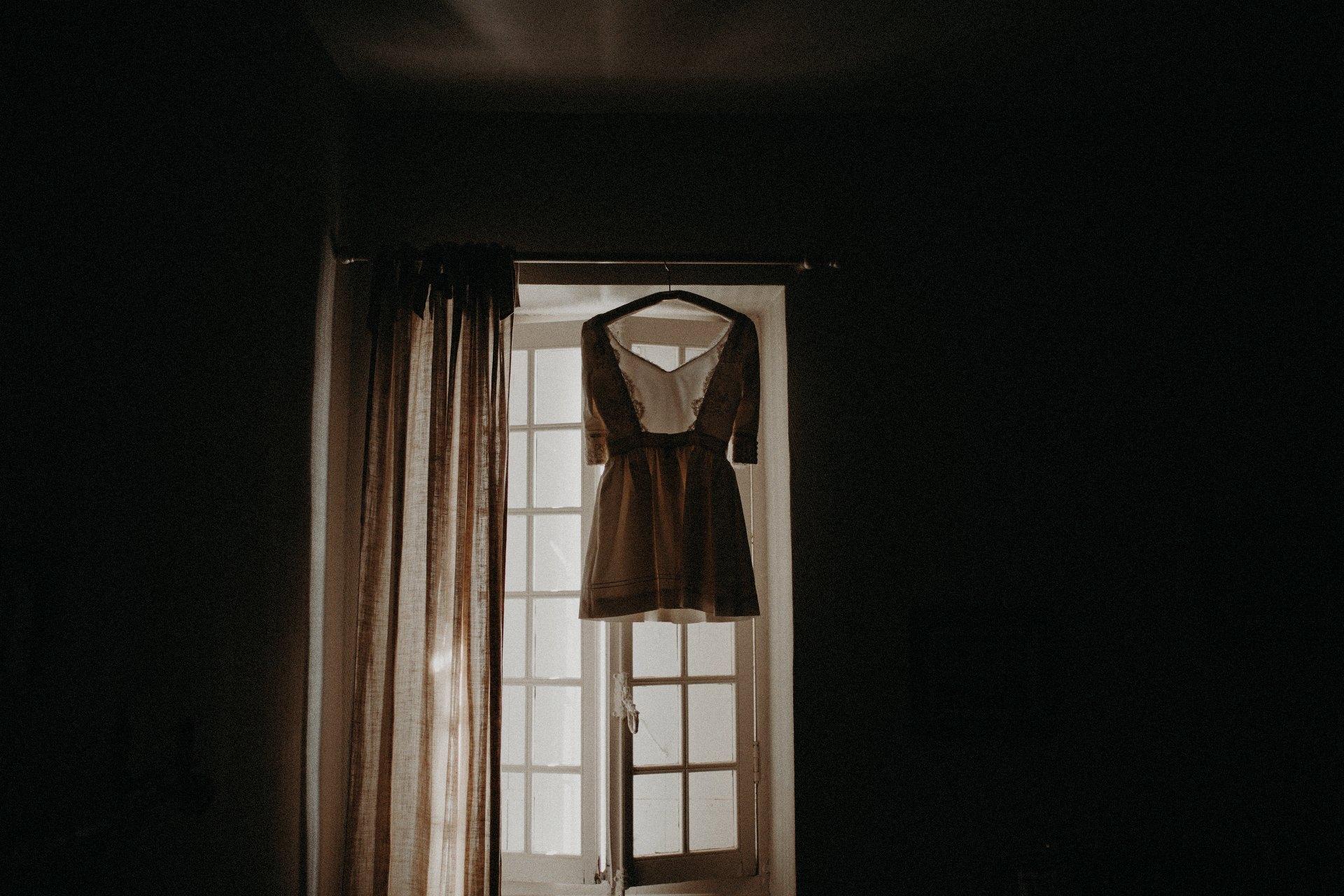 photographe-mariage-bordeaux-20.jpg