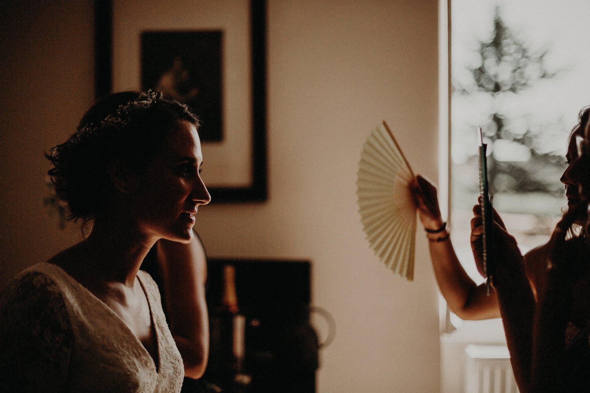 photographe-mariage-bordeaux-22.jpg