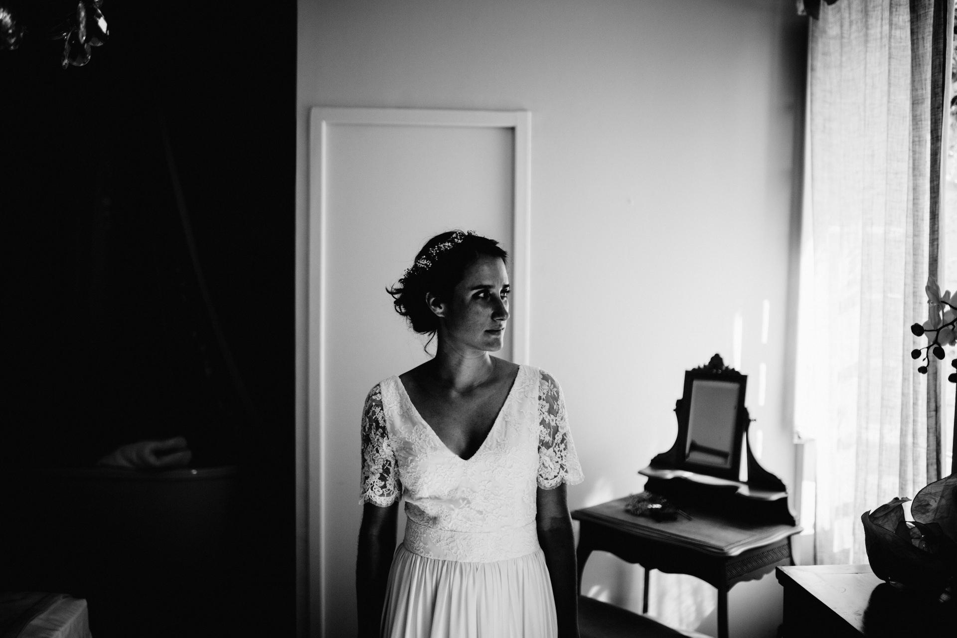 photographe-mariage-bordeaux-23.jpg
