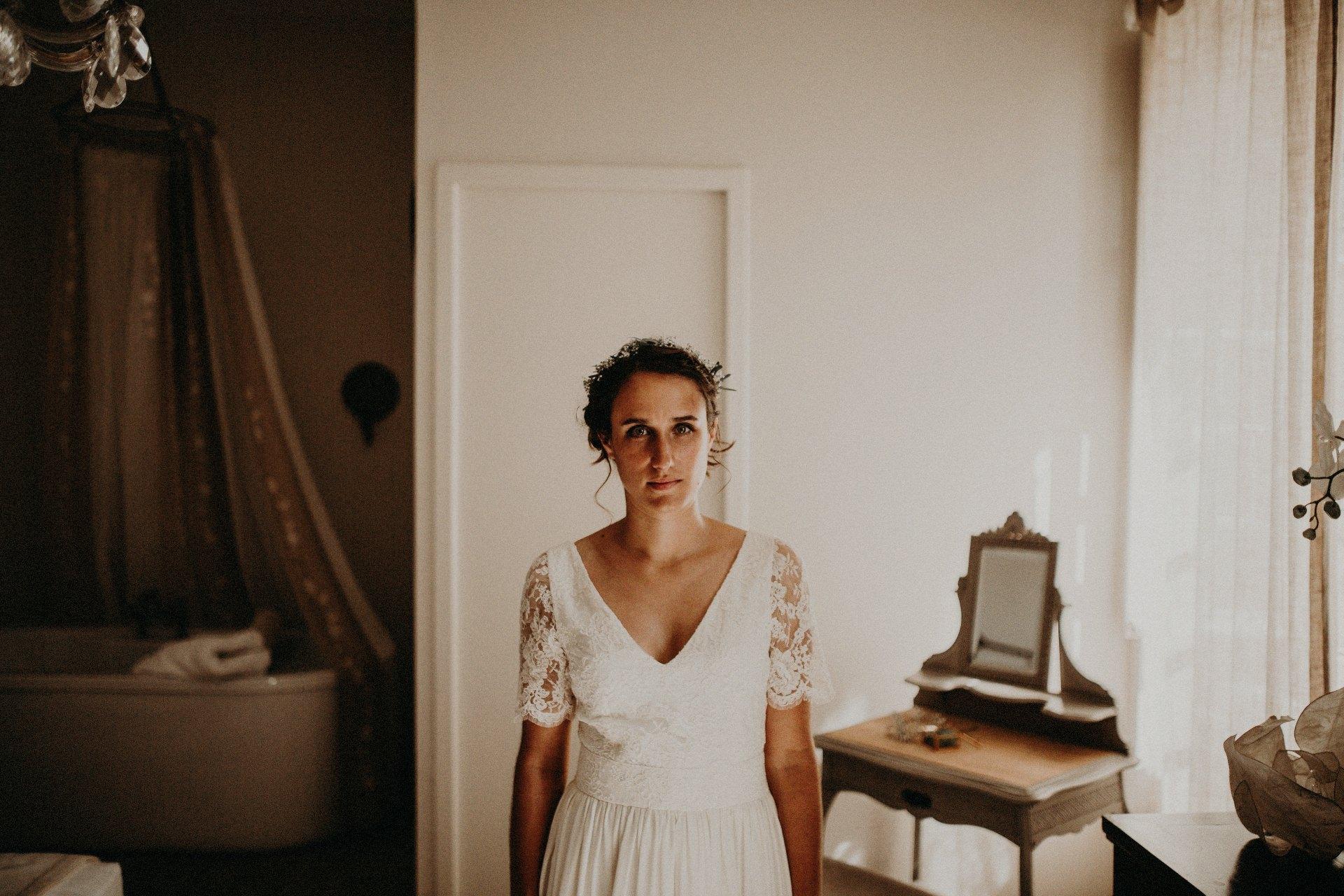 photographe-mariage-bordeaux-24.jpg