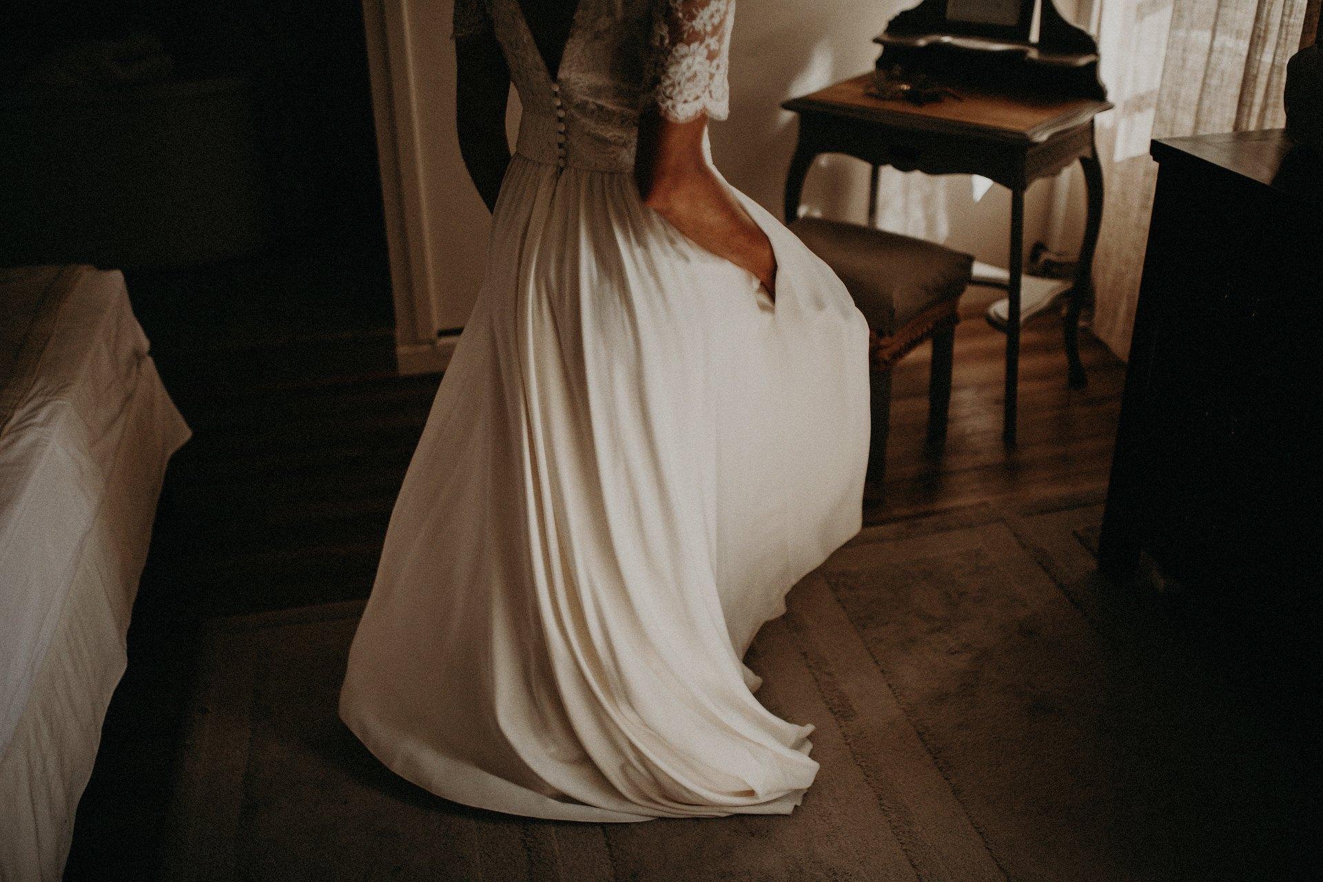 photographe-mariage-bordeaux-25.jpg