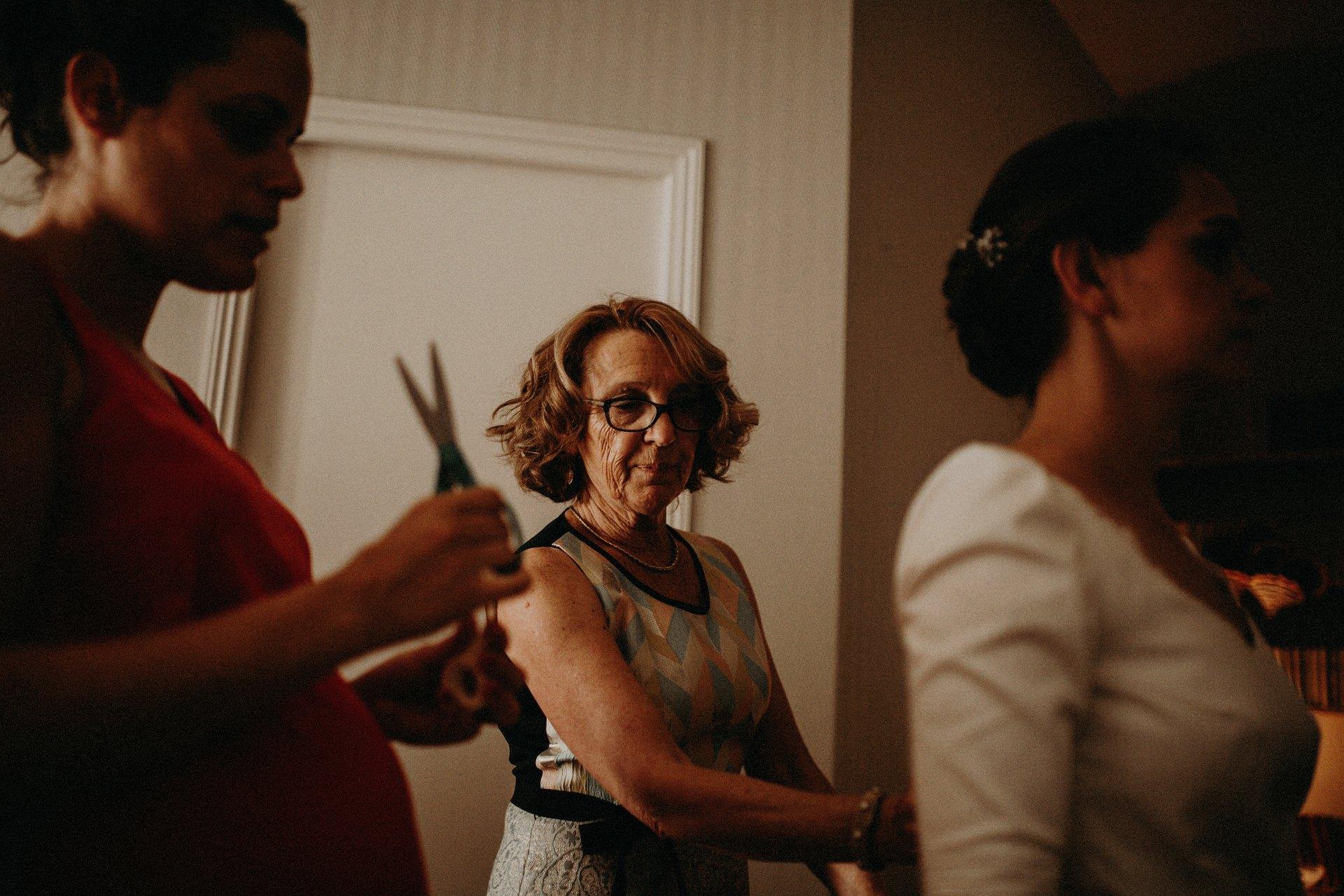photographe-mariage-bordeaux-26.jpg