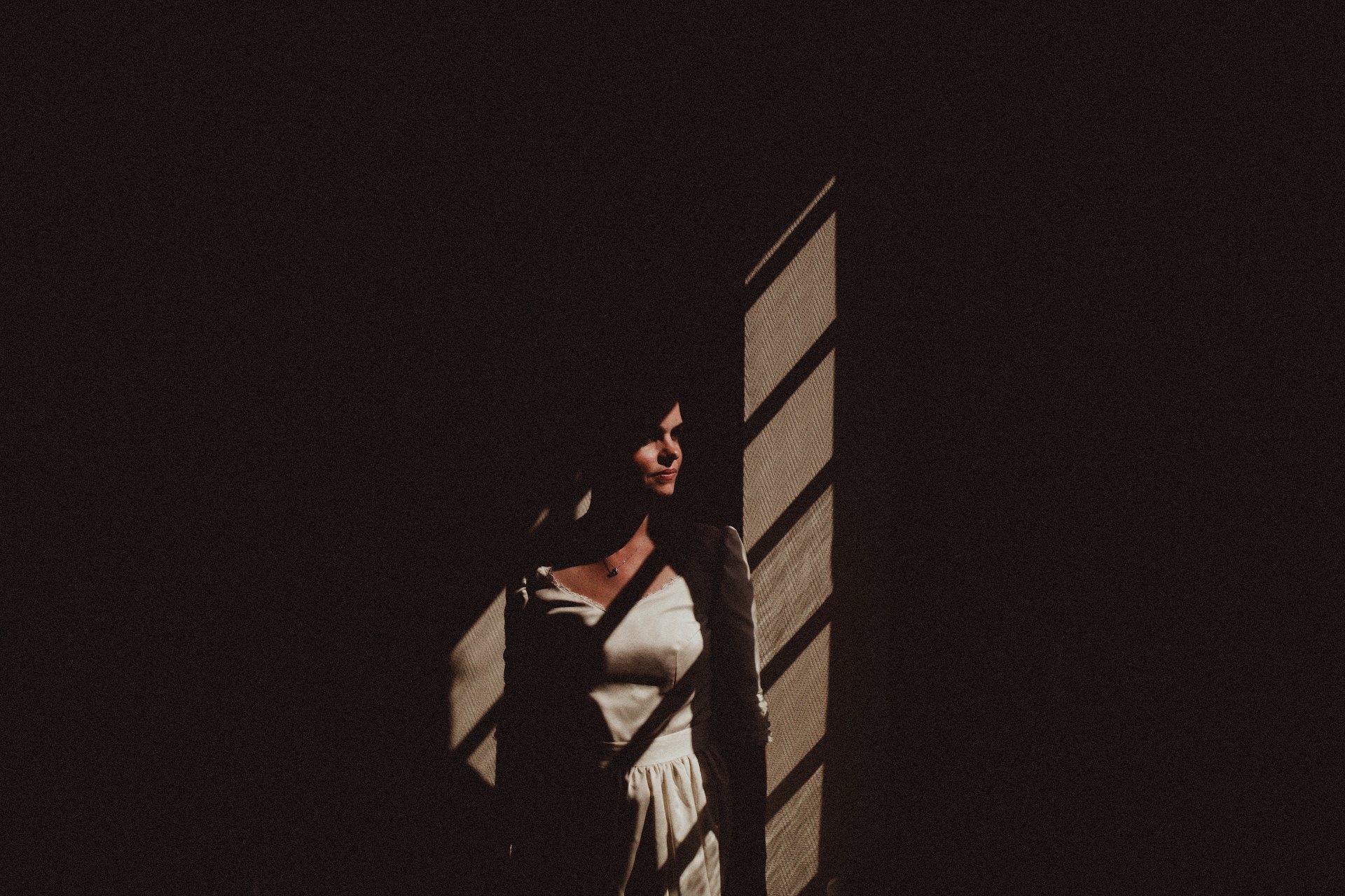 photographe-mariage-bordeaux-29.jpg
