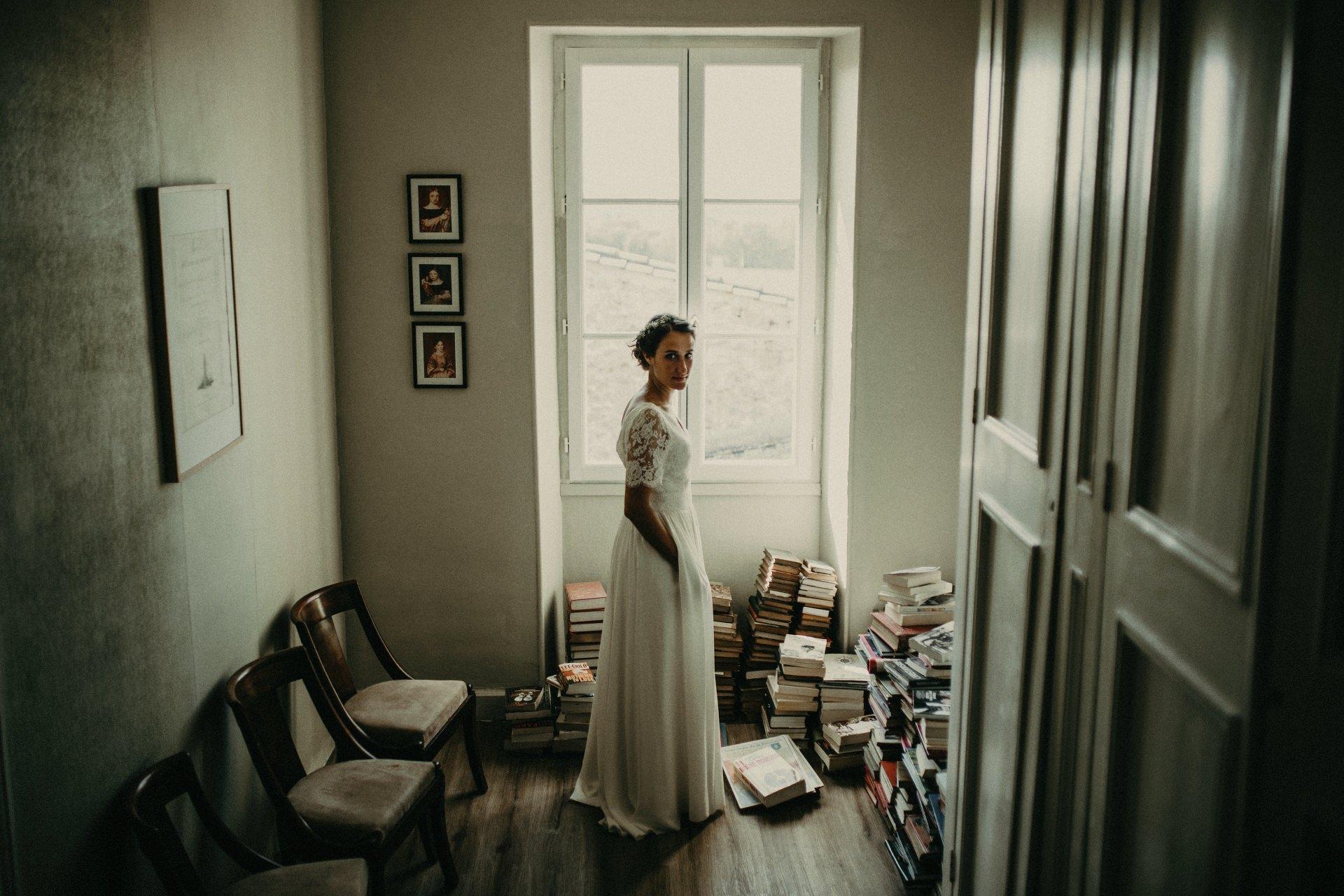 photographe-mariage-bordeaux-32.jpg
