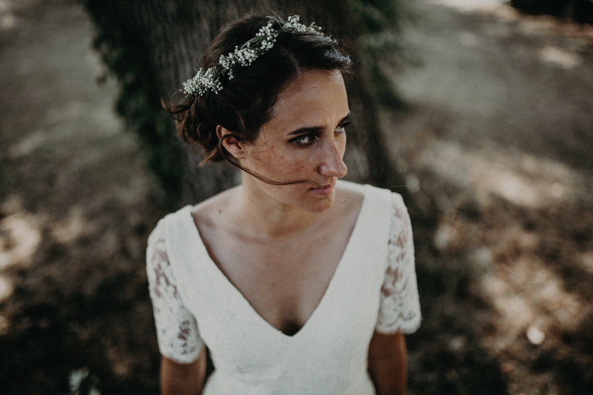 photographe-mariage-bordeaux-33.jpg