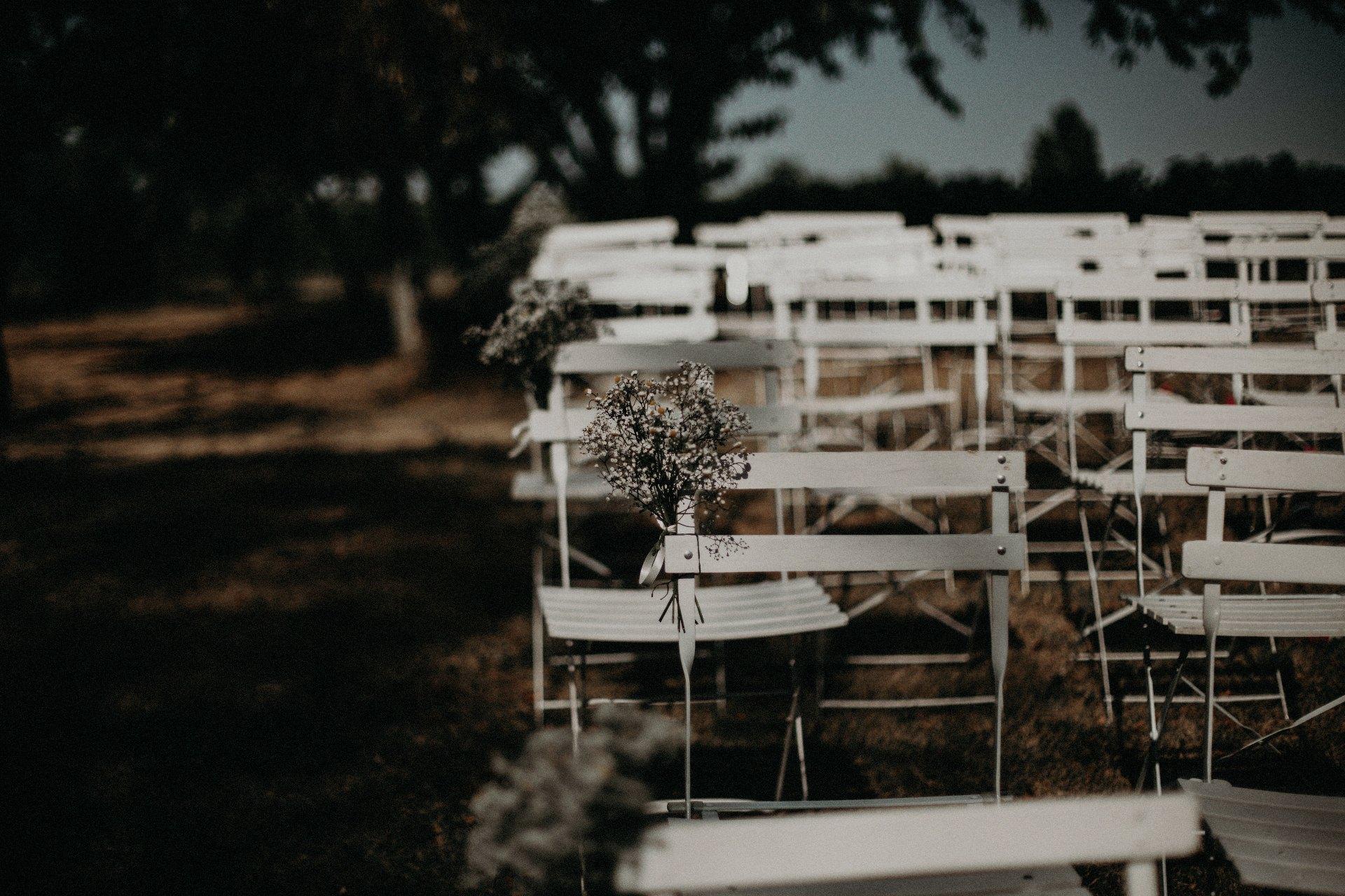 photographe-mariage-bordeaux-34.jpg