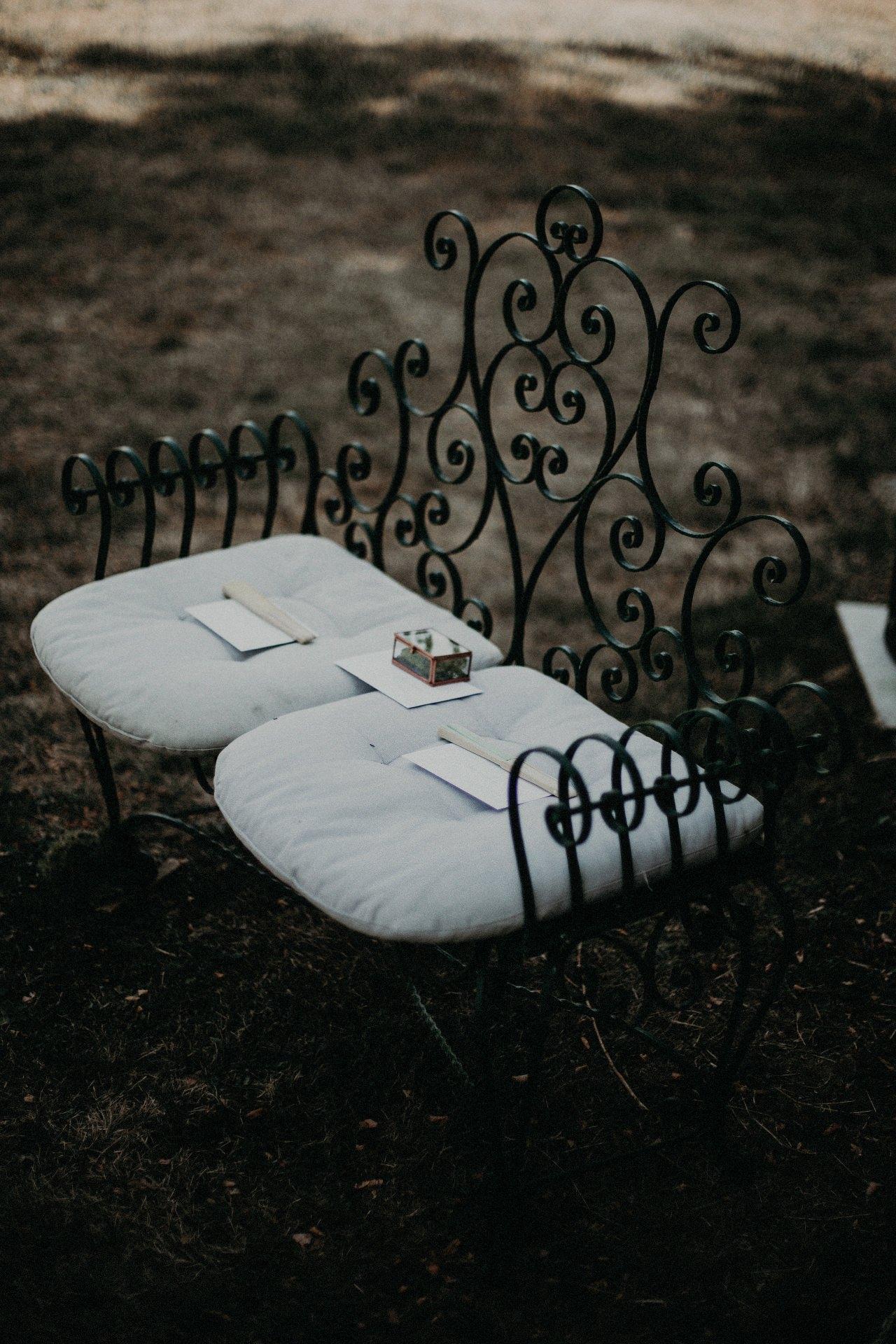 photographe-mariage-bordeaux-35.jpg
