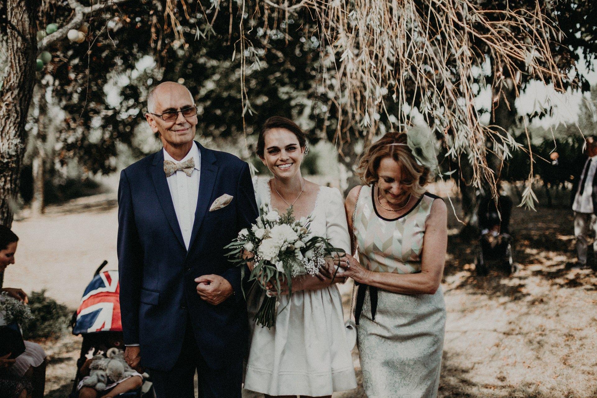 photographe-mariage-bordeaux-37.jpg
