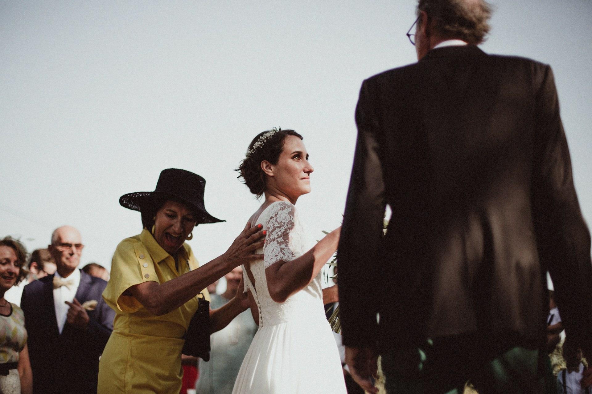 photographe-mariage-bordeaux-39.jpg