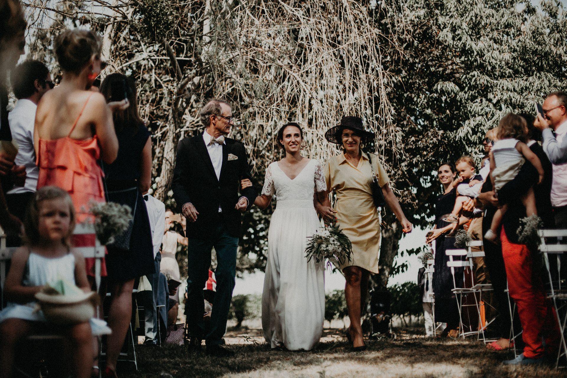 photographe-mariage-bordeaux-38.jpg