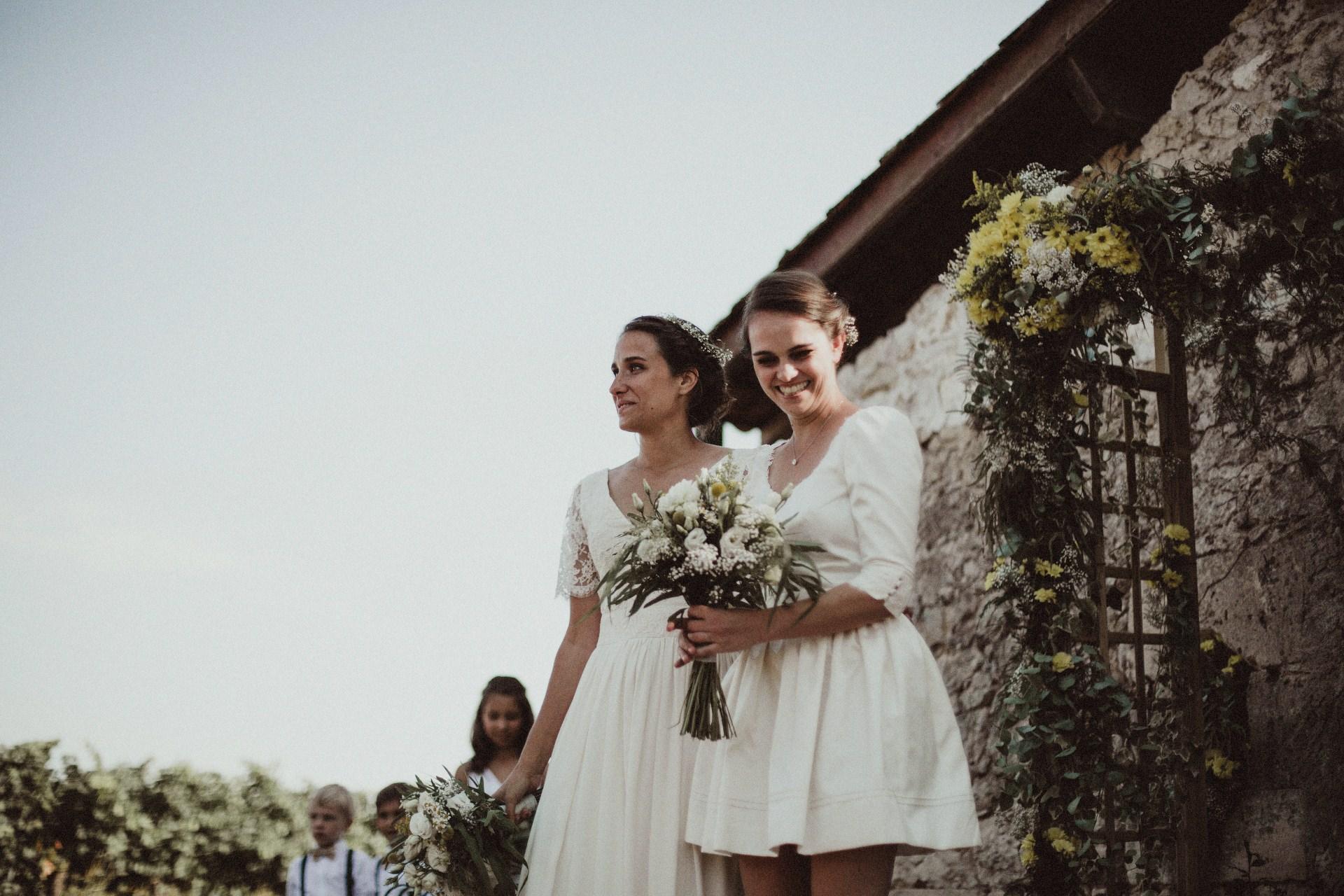 photographe-mariage-bordeaux-40.jpg