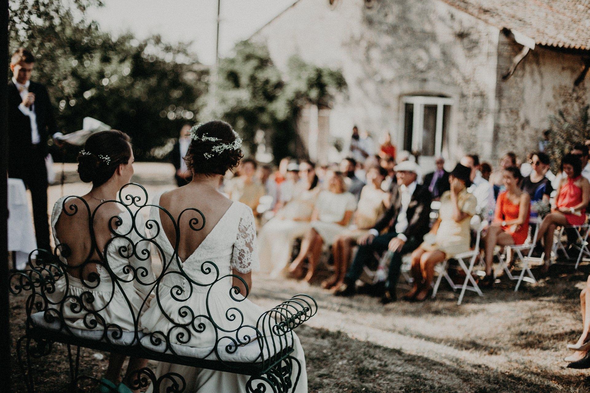 photographe-mariage-bordeaux-41.jpg