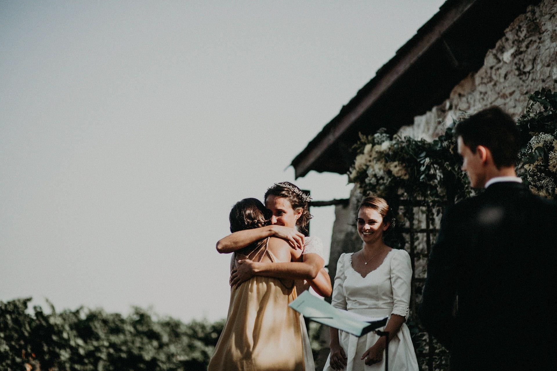 photographe-mariage-bordeaux-42.jpg